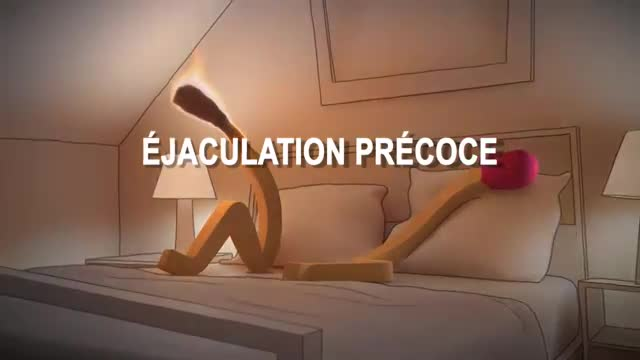 Ejaculation precoce Vincent Hupertan Urologue Paris