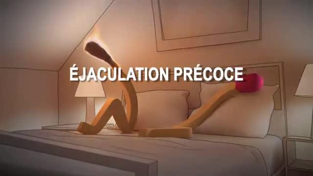 Ejaculation precoce Vincent Hupertan Urologue Paris