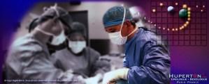 @hupertan #surgery #bichat