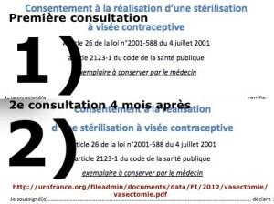Vasectomie-contraceptive-formalites-consultation-4-mois-Hupertan-Urologue-Paris