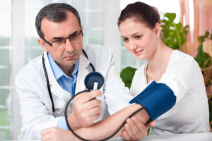 Uroblog - consultation - avis médical - Paris