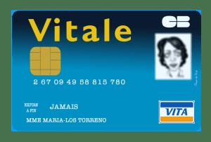 Mixte-carte-vitale-carte-bleue