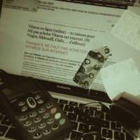 Vitaros en ligne (online) - 10 raisons pour NE pas acheter Vitaros sur internet. (Ni Viagra, Sildenafil, Cialis, ... d'ailleurs)