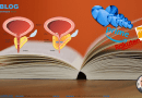 Le livre de la santé masculine | Dr Hupertan