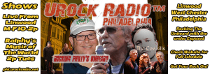 WPHL Philly
