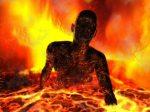 como_es_el_infierno