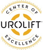 Center of UROLIFT Excellence