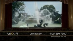 Urolift National Commercial