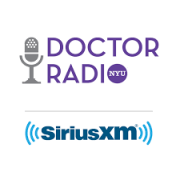 Continue Reading Tune in To SiriusXM Doctor Radio to Listen to Dr. Gange Discuss BPH