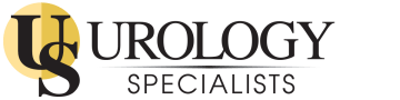 Urology Specialists Logo