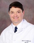 Inner Pages Welcome for Urology Specialists of Ohio Springfield Ohio
