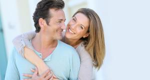 Couple Happy Urological Issues Healed at Urology Specialists of Ohio