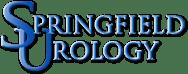 Urology Specialists of Ohio Logo