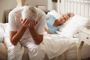 Erectile Dysfunction Treatment through Urological Specialists of Ohio in Springfield Ohio