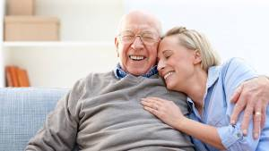 Incontinence Treatment through Urological Specialists of Ohio