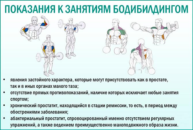artrózis kezelés és testmozgás a térd artrózisa 3 fokos jelek