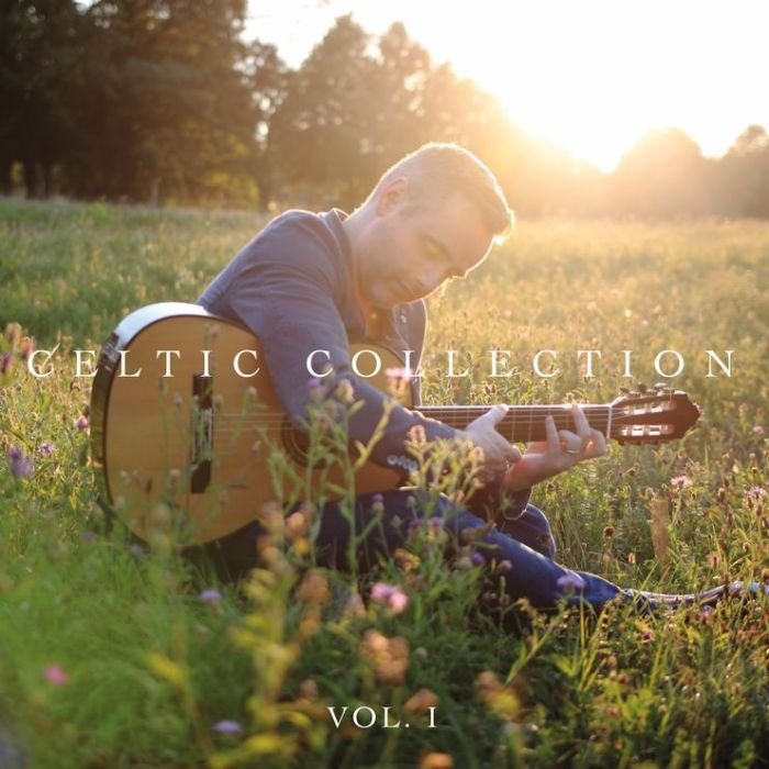 Celtic Collection Vol. 1