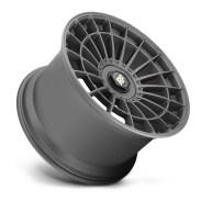 las-r-rotiform-cast-wheel-2