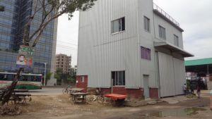 DNCC Warehouse-Uttara (1)