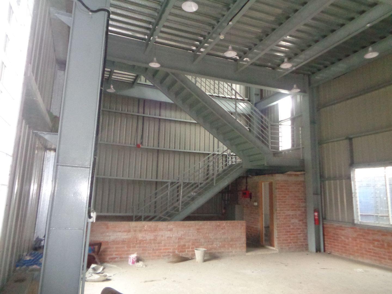 DSCC Warehouse Khilgoan(10-10-18) (13)