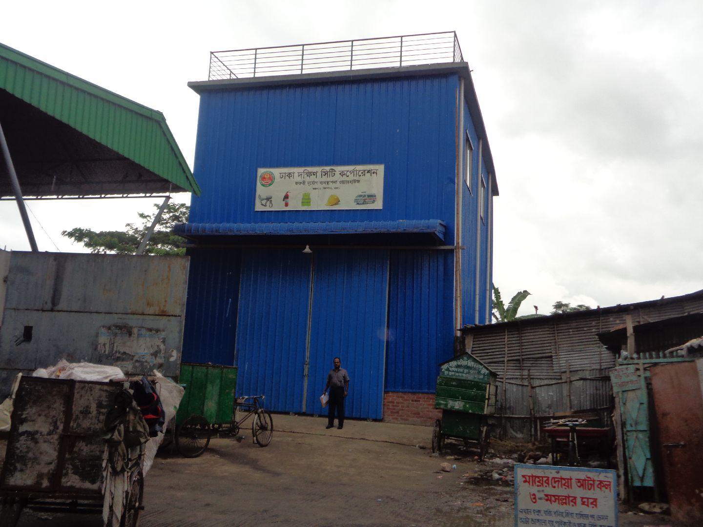 DSCC Warehouse Khilgoan(10-10-18) (4)