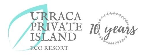 Urraca Private Island Eco Resort – Bocas del Toro, Panama