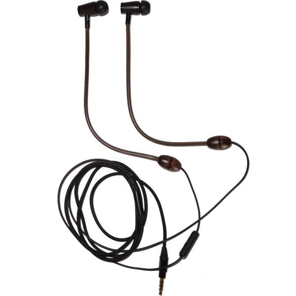 Kopfhörer Mobilfunk