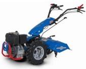 Motocultivator BCS