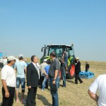 demo tractoare claas 2014 (4)