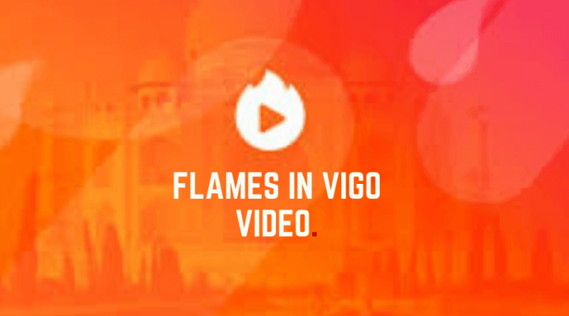 flames-in-vigo-video