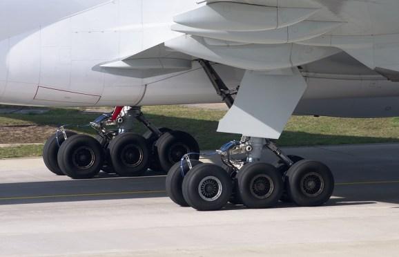 Aeronautica2.jpg
