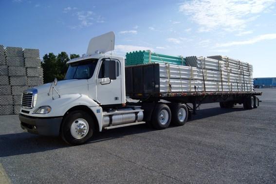 Logisticaytransporte3[7].jpg