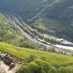 Südtirol 01