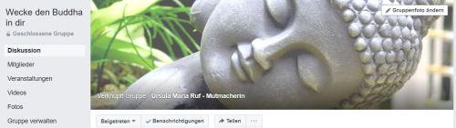 Facebookgruppe-wecke-den-buddha-in-dir