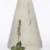 Vase (Bog Adder's Mouth) thumbnail