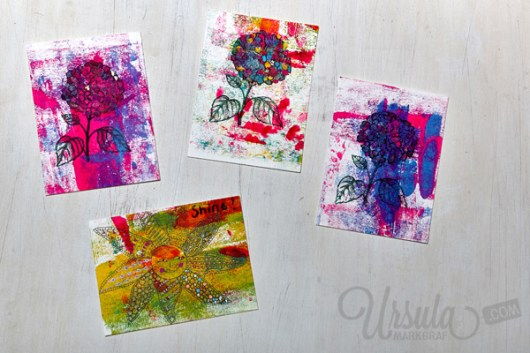Made by Debra http://www.debrafillingim.com
