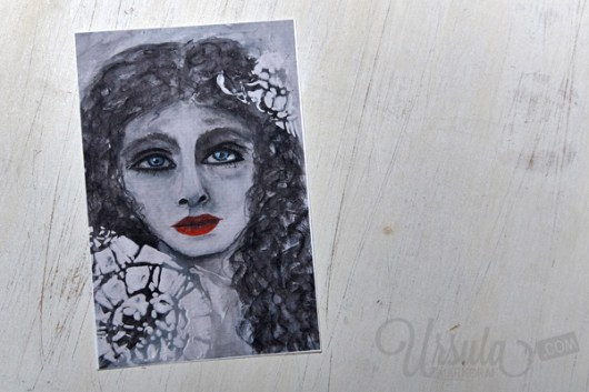 Made by Libbi http://www.WaitingforGodsdirection.blogspot.com
