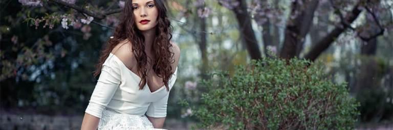 glam the dress, bride, wedding, special, irina hofer, sakura, cherry, blossom, vienna, destination photography, portrait, ursula schmitz, yourPortrait
