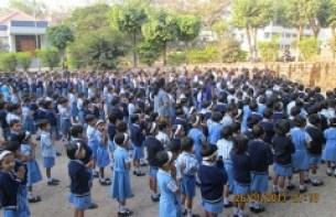 SchuleIndien2