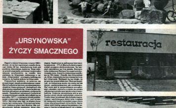"""""""Stolica"""", nr 29 z 1982 r."""