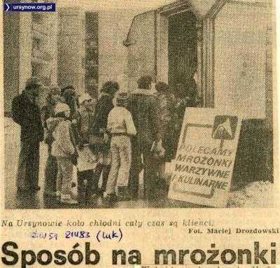 Życie Warszawy, 2 marca 1983