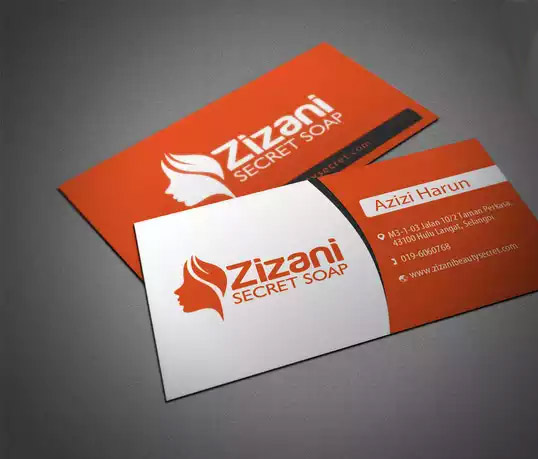 5000 business cards printed 99.99 no hidden fees