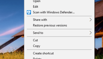 Guide to Wipe Out Data from Lost Windows Laptop/Computer