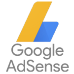 Top 50 Ways to Boost Google Adsense Revenue