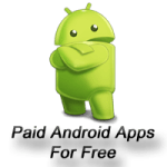 Get Paid Apps for Free on Android without Root