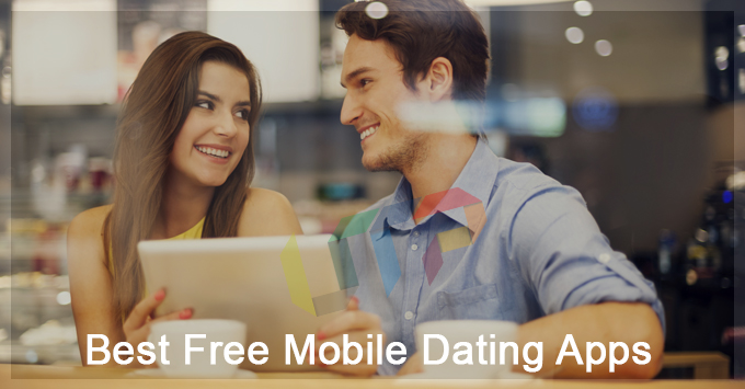 which is the best free dating app