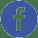 Share Facebook Blocked URL Link