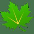 Greenify App Apk