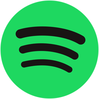 Spotify Premium Apk Modded Latest Version for Spotify Premium Features on Android
