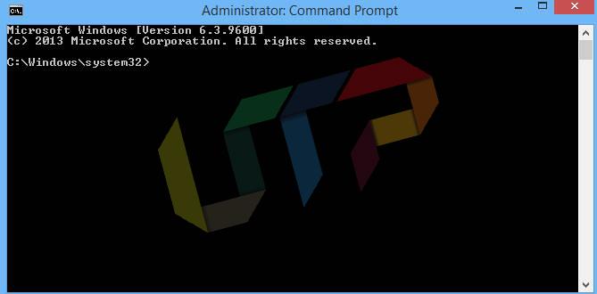 how to bypass windows 7, 8.1, & 10 password cmd